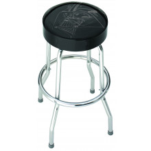 Star Wars Darth Vader Stool