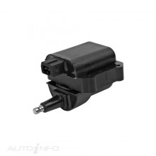 BOSCH Coil, ignition SP21679