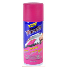 Plasti Dip Classic Muscle Panther Pink 311G