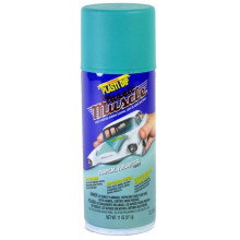 Plasti Dip Classic Muscle Tropical Turquoise 311G