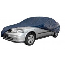 MEDIUM 1 STAR CAR COVER UP TO 4.6M