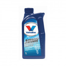 Valvoline High Performance 2 Stroke Outboard Oil 1L