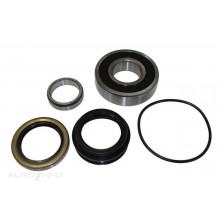 WHEEL BEARING KIT WB3074