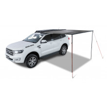 Rhino-Rack Sunseeker 2.5M Awning Black