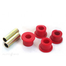 Nolathane Spring - eye front bushing SP01274