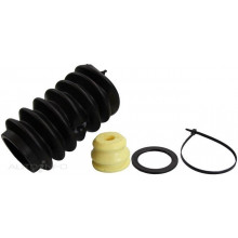 Strut Bumper and Boot Kit