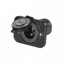 Narva Heavy Duty Engel Socket
