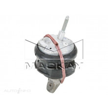 ENGINE MOUNT LH/FRONT TERRITORY 2011-ON
