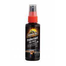 Armor All Protectant Low Shine 125ml