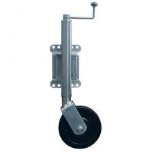 "Rough Country 8"" Swing Away Jockey Wheel"