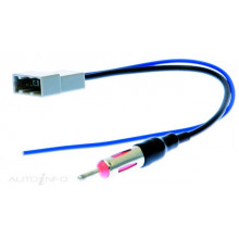 Nissan Antenna Adapter Cable