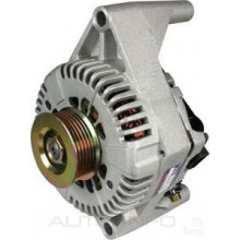 OEX Alternator 12V 130A Suits Autolite SP10026