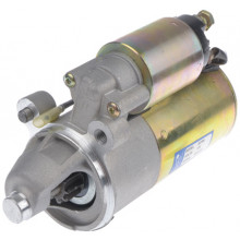 OEX Starter Motor Suits Autolite 12V 10Th Cw SP127785