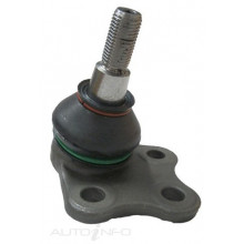 BALL JOINT FRONT LOWER