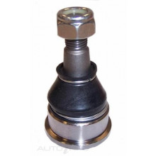 Protex Ball Joint SP97684