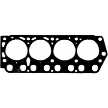 Pro-Torque Engine Cylinder Head Gasket SP00013