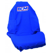 B&M Throw Over Seat Cover