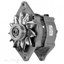 BOSCH Alternator SP97126