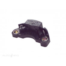 BOSCH Ignition Switch SP18353