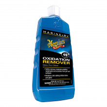 OXIDATION REMOVER 473ML HEAVY DUTY