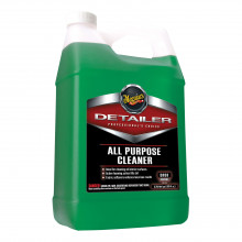 MEGUIARS ALL PURPOSE CLEANER 3.8L