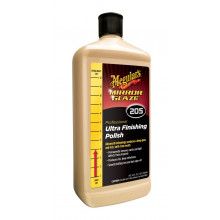 ULTRA FINISH POLISH 945ML