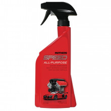 SPEED ALL-PURPOSE CLEANER 710ML
