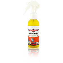 BUGGER OFF MINI ME 125ML