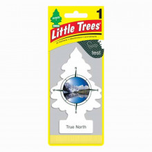 AIR FRESHENER TRUE NORTH