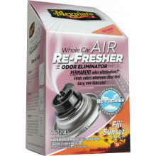 AIR REFRESHER FIJI SUNSET 57G