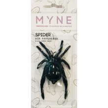 MYNE GEL 3D SPIDER