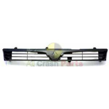 All Crash Parts Grille Blk Lancer Sedan Ce 7/96-7/98 SP53062