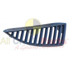 All Crash Parts Bar Grille Ch Lancer SP18255