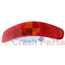 Bumper Bar Reflector - Rear