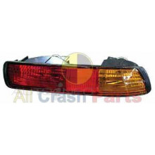 Rear Bar Lamp