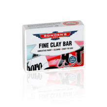 Bowden's Own Fine Clay Bar