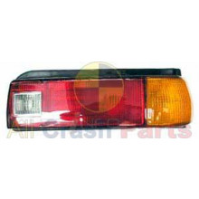 All Crash Parts Tailgate Charade G102 SP54139