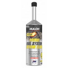 500ML TOTAL FUEL SYSTEM CLEANER