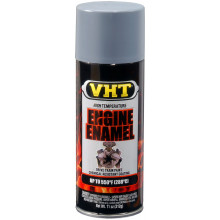 VHT Engine Enamel Light Grey Primer