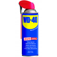 WD-40 Multi-Use Product 350g Smart Straw