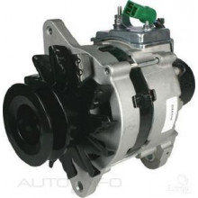 OEX Alternator 12V 80A Suits Denso SP52471