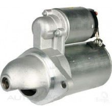 OEX Starter Motor Suits Delco 12V 9Th Cw SP124354