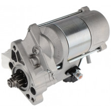 OEX Starter Motor Suits Denso 12V 9Th Cw SP94973