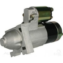 OEX Starter Motor Suits Delco 12V 10Th Cw SP94800
