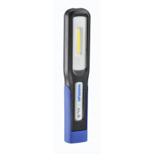INSPECTION LIGHT 200LM LED RECHARGEABLE NARVA