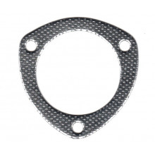 Collector Gasket
