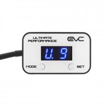 THROTTLE CONTROLLER 3 MODES EVC161