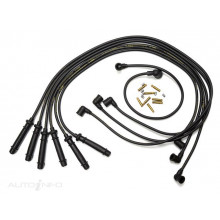 BOSCH Ignition Cable Kit SP17836