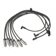 BOSCH Ignition Cable Kit SP17839