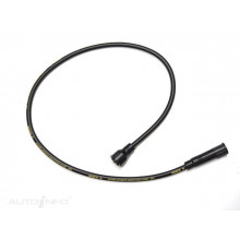 BOSCH Ignition Cable,Electric Cable SP24964